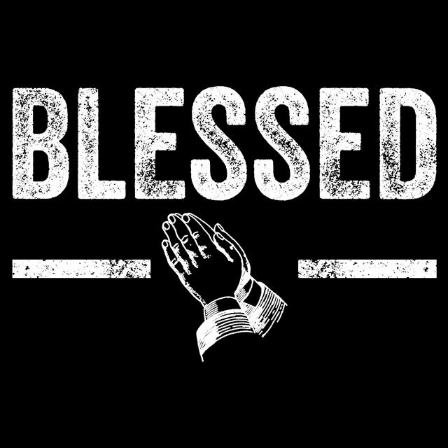 Psalm 37:39